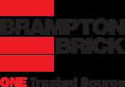 brampton_brick