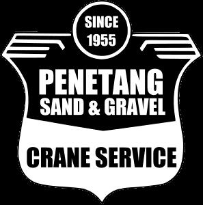 penetang_sand_gravel