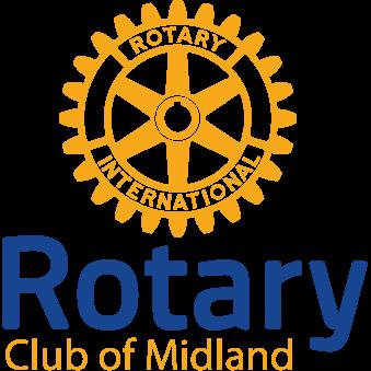 rotary_club_midland