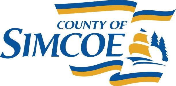 simcoe_county