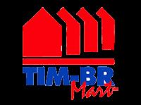 tim_br_mart